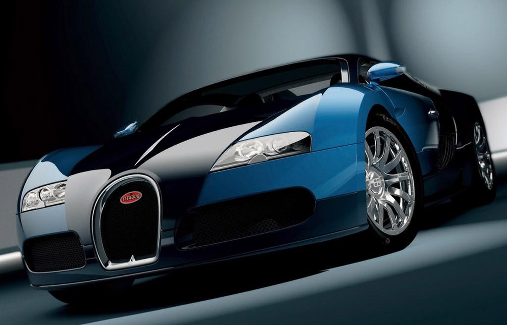 Bugatti black  № 2413095 бесплатно
